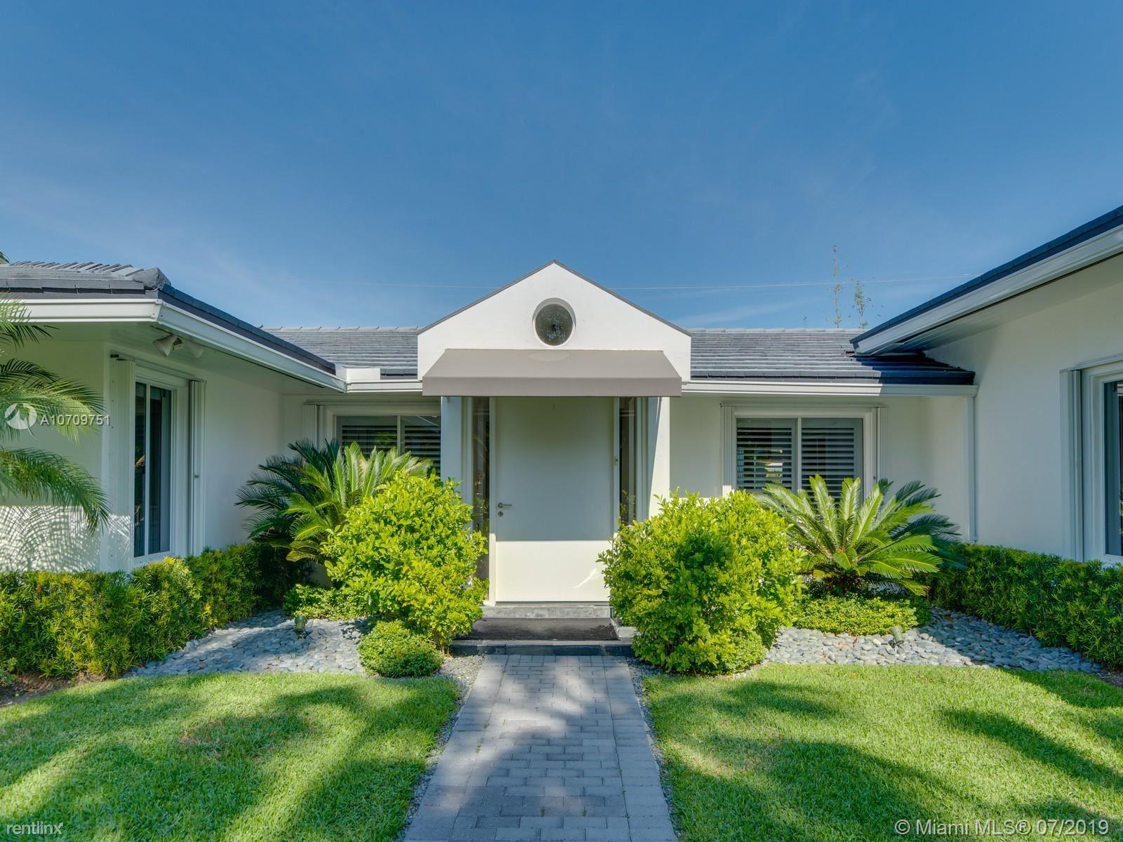 181 Island Dr, Key Biscayne, FL - $15,500