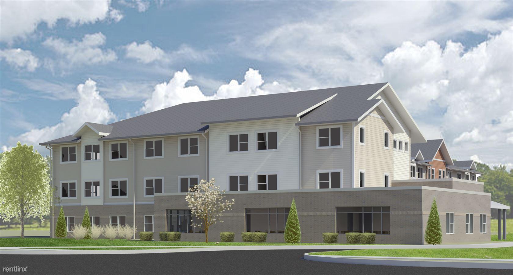 1603 E Centre Ave, Portage, MI - 416 USD/ month