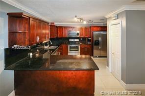 16644 SW 93rd Ct, Palmetto Bay, FL - $2,550