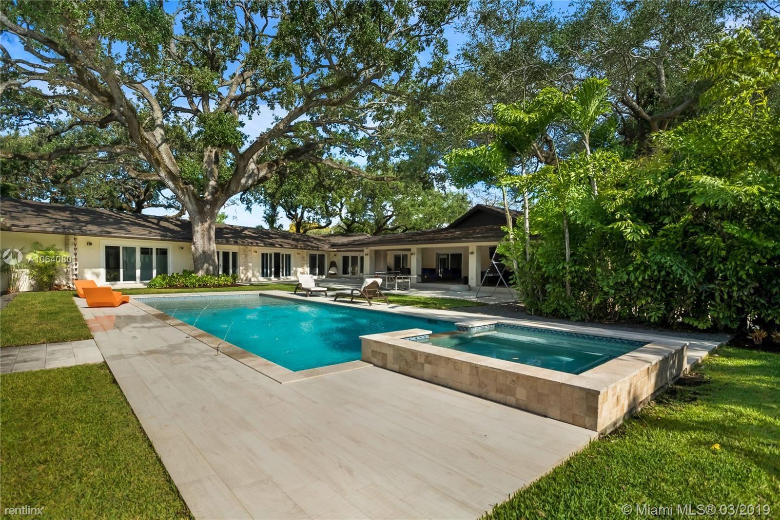 4105 Granada Blvd, Coral Gables, FL - $18,000