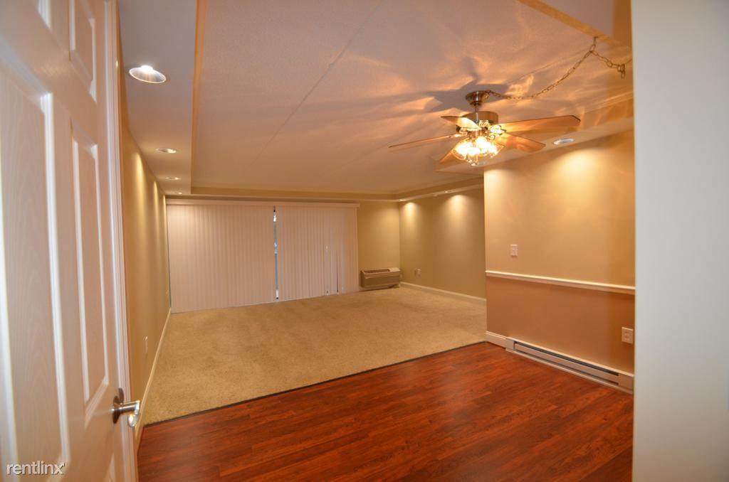 530 N. Main St. Unit 311, Butler, PA - $1,225