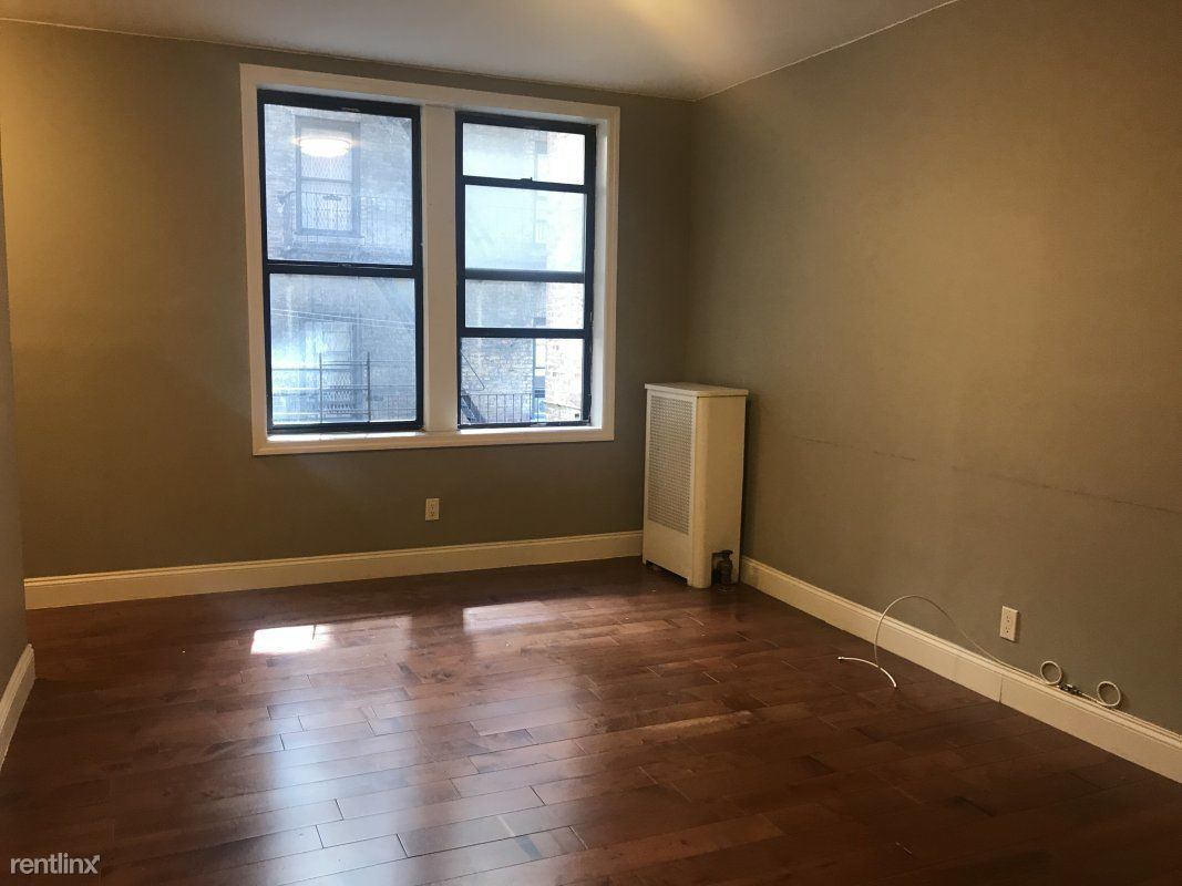 East 3rd St, Mount Vernon, NY - $1,950