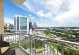 222 West Ave, Austin, TX - $3,946 USD/ month