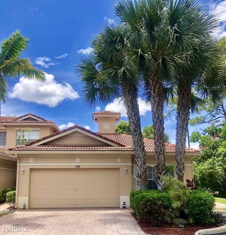 168 Coconut Key Ln, Delray Beach, FL - $2,100