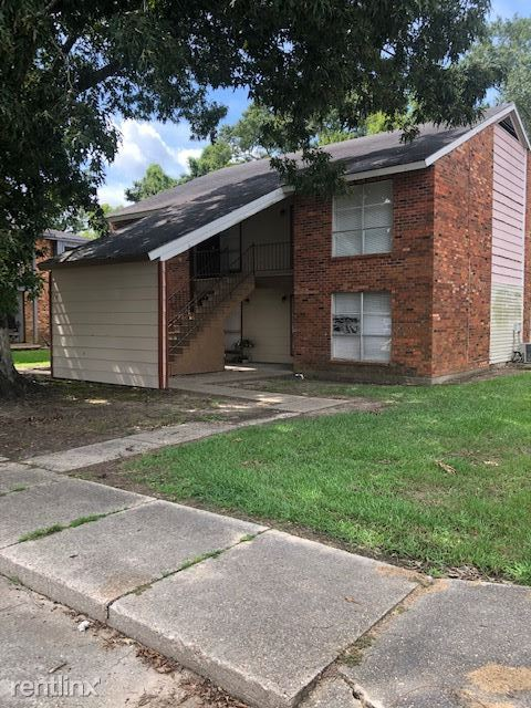 114 N Marigny Cir, Duson, LA - $495 USD/ month