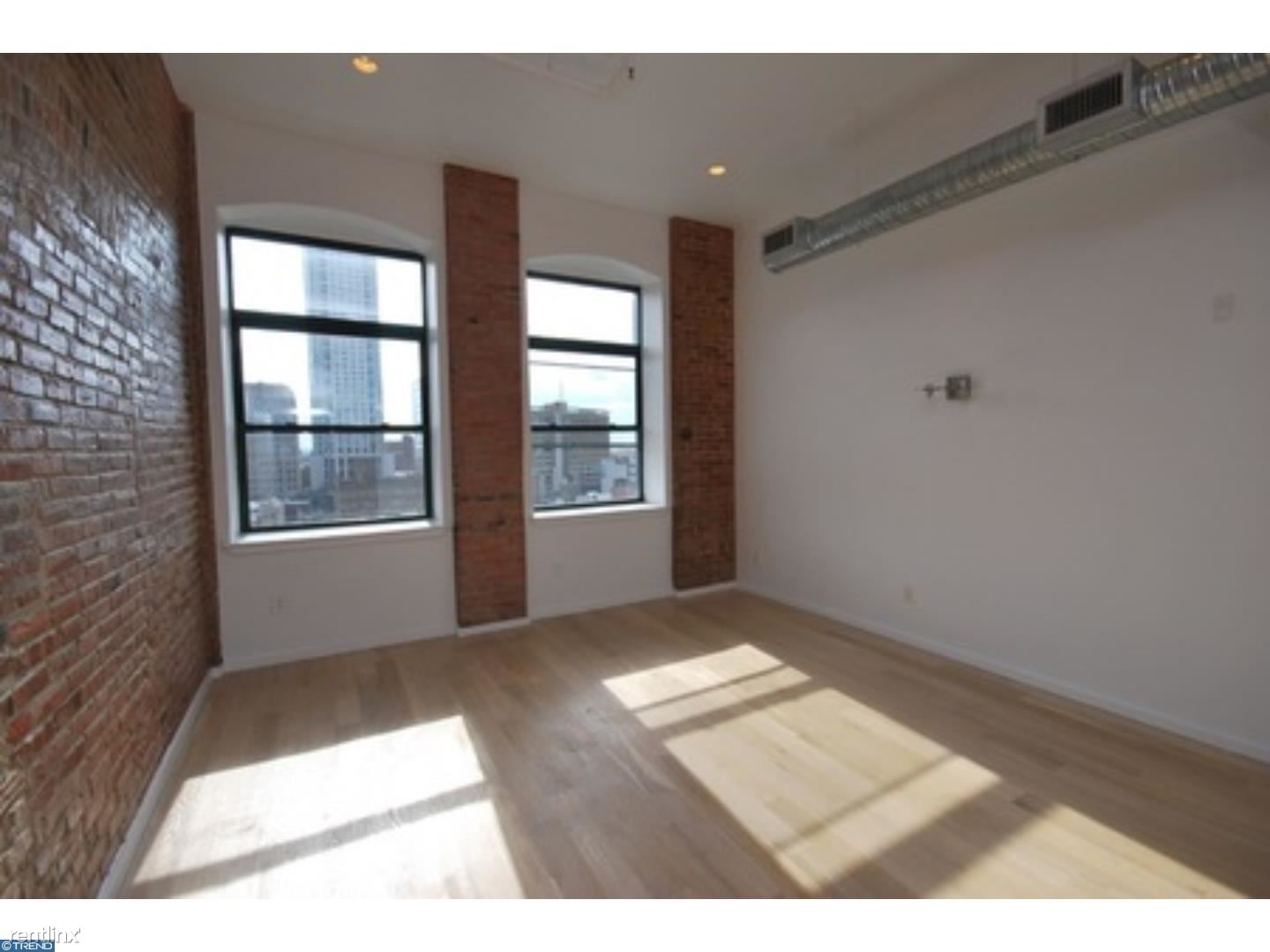 726 Market Street, Center City, PA - $3,200