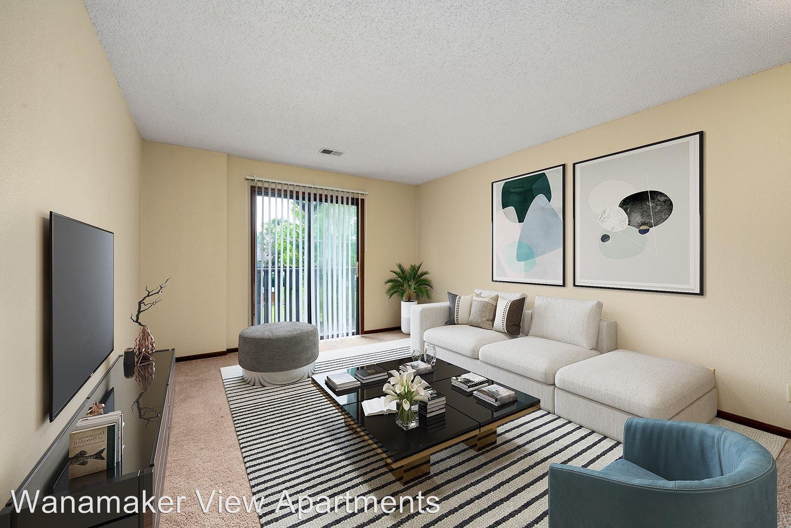 5991 SW 22nd Park, Topeka, KS - $775
