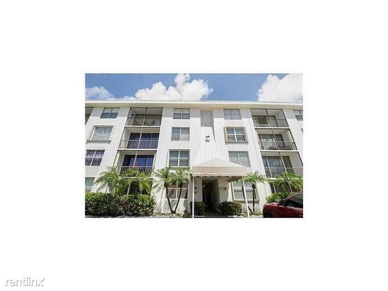 4501 NE 21st Ave, Fort Lauderdale, FL - $1,850