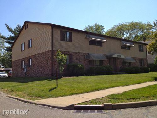 6705 Roosevelt Dr Apt 4, Sylvania, OH - $725