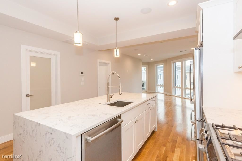 House for Rent in South Boston