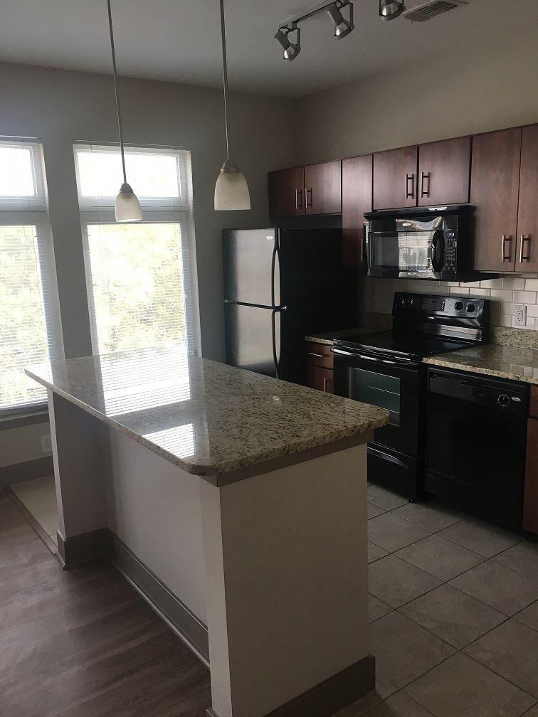 80 W Grant St, Orlando, FL - $1,182
