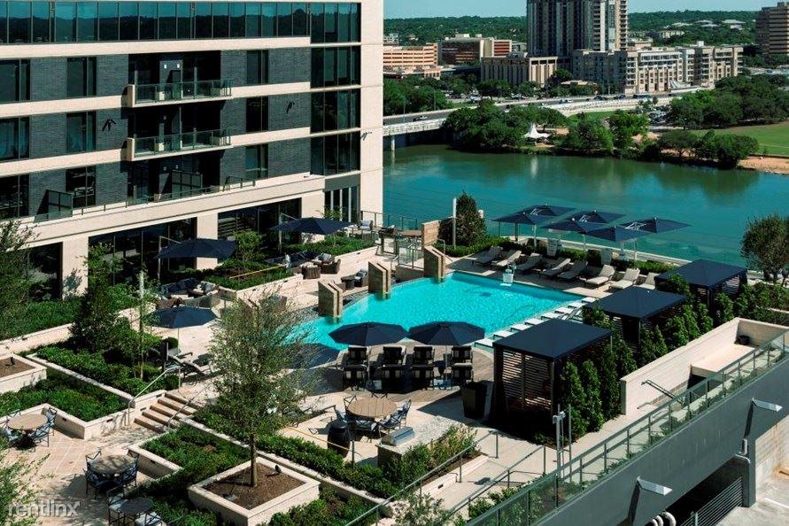 401 W 2nd St, Austin, TX - $5,145