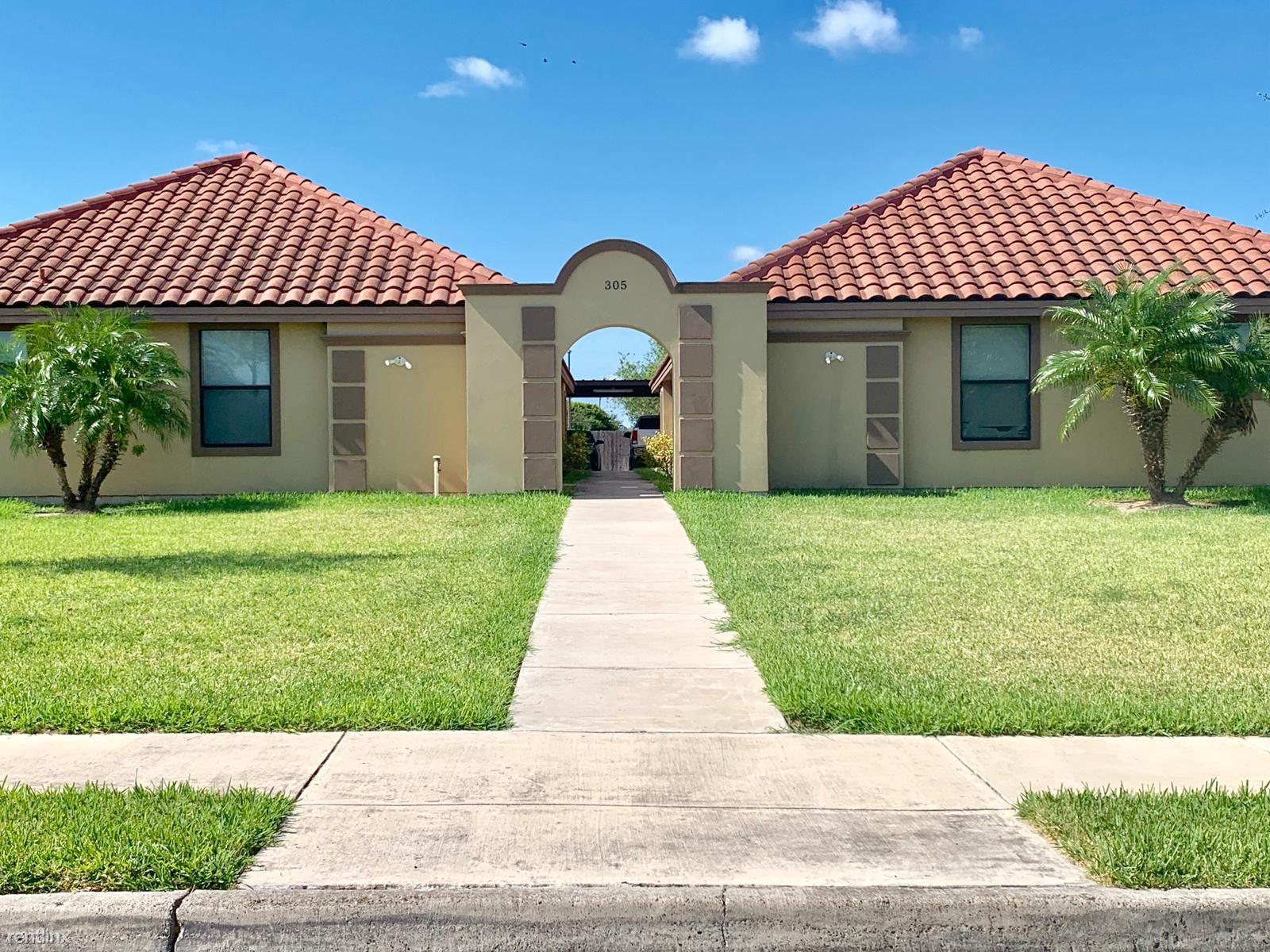 106 S Ridge Ln, San Juan, TX - $775