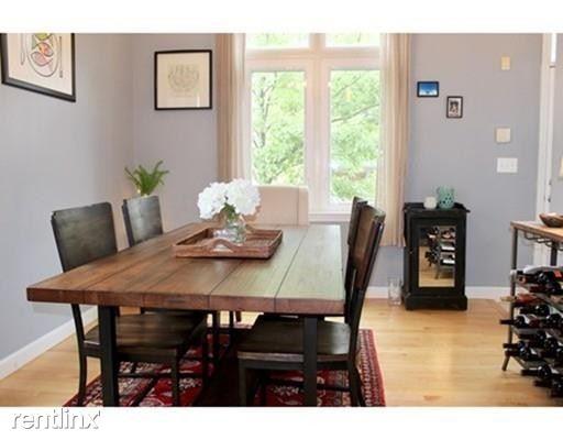 426 Medford St, Charlestown, MA - $3,000