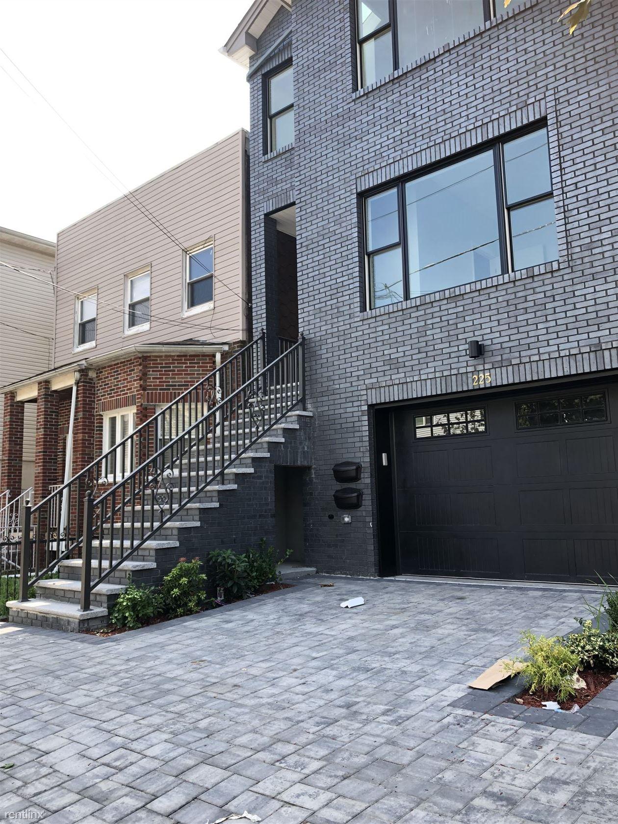 225 South St, Jersey City, NJ - $3,600