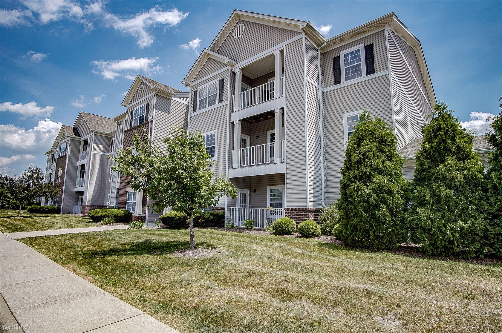 12315 Roachton Rd, Perrysburg, OH - $1,470