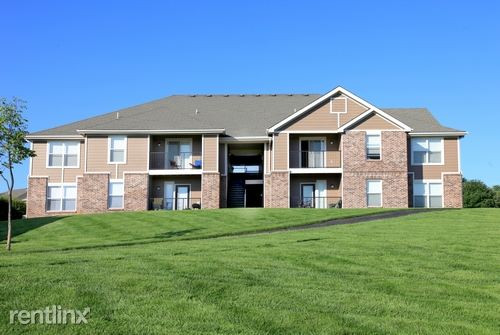 Kansas Apartments For Rent In Kansas Apartment Rentals Ks