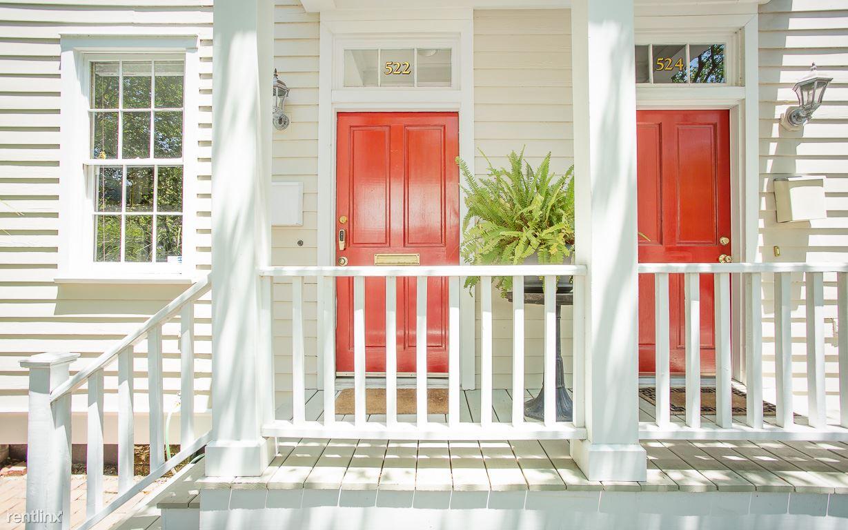 522 E Taylor St, Savannah, GA - $3,500