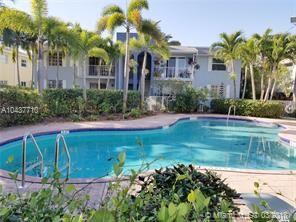 2607 NE 8th Ave, Wilton Manors, FL - $1,450