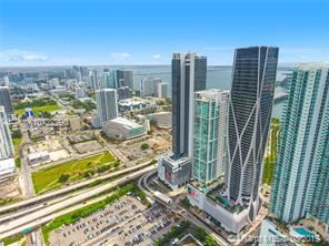 1000 Biscayne Blvd Unit 2000, Miami, FL - $20,000