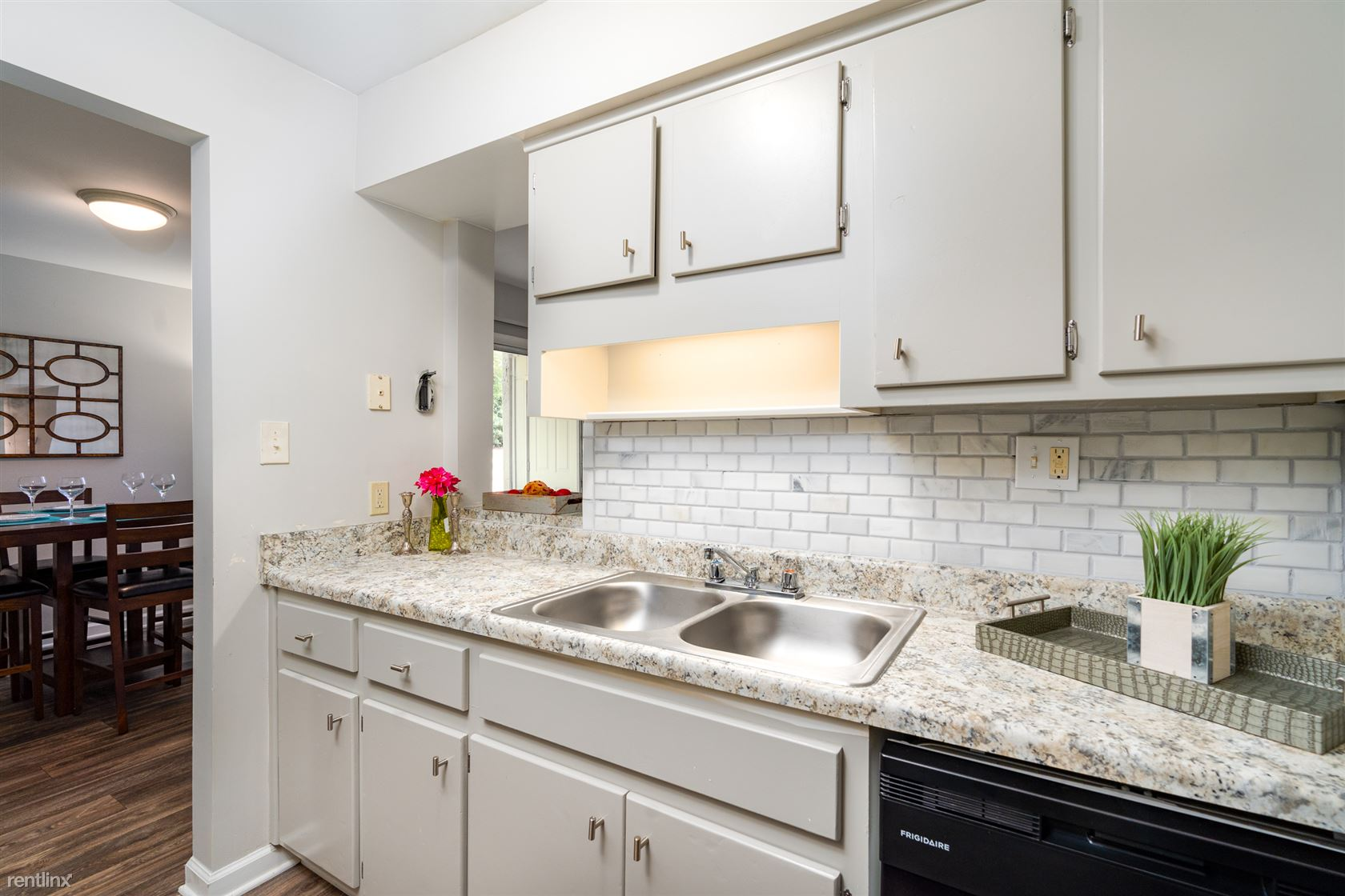 Apartment for Rent in Lithonia