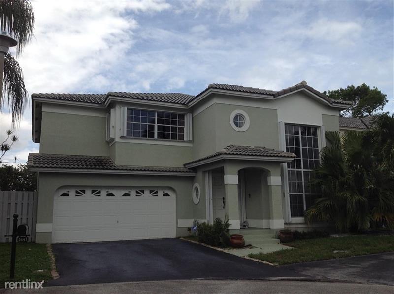 5569 NW 44th Way, Coconut Creek, FL - $2,480