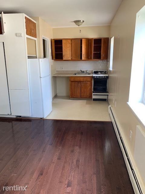 160 Fountain St Apt 1G1, New Haven, CT - $800