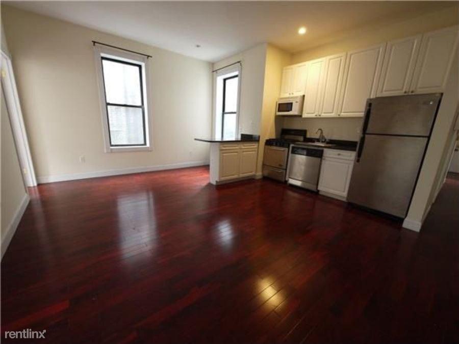 136 9th Ave, New York, NY - $4,495