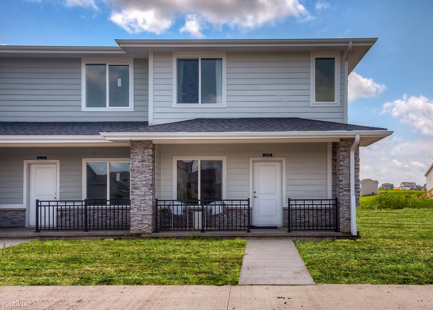 2348 SE Parkview Crossing Dr, Waukee, IA - $1,600