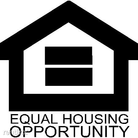4190 Levalley Rd, Columbiaville, MI - $625