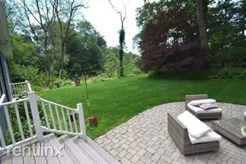 370 Woodland Rd, Chestnut Hill, MA - $4,500