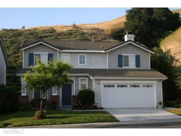 4133 Stone Mountain Dr, Chino Hills, CA - $3,050