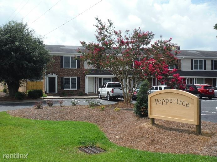 3196 Williams Rd - 750USD / month
