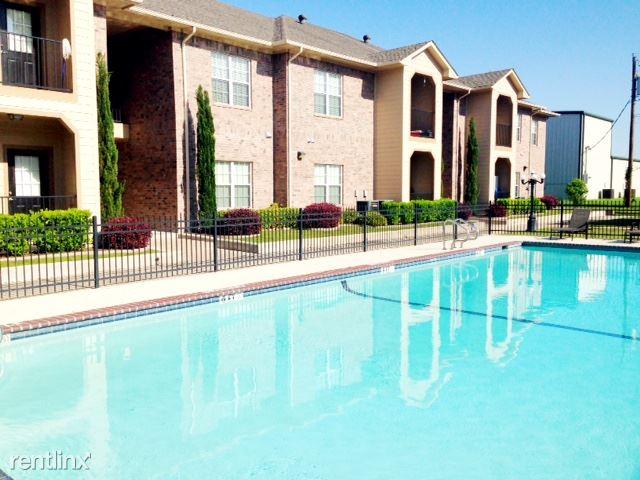 1699 Arbala Rd, Sulphur Springs, TX - $1,210
