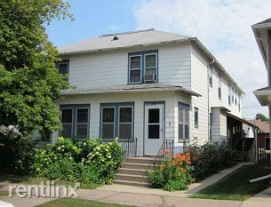 245 Central Ave S, Valley City, ND - $425