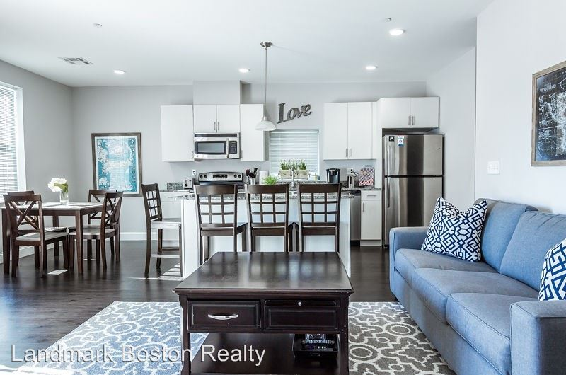 431 River Street, Waltham, MA - $3,800