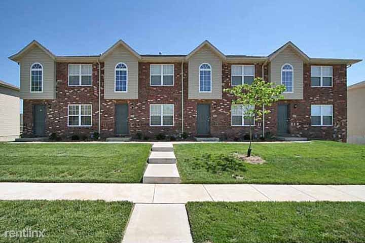 457 Parkside Commons Ct, Collinsville, IL - $975