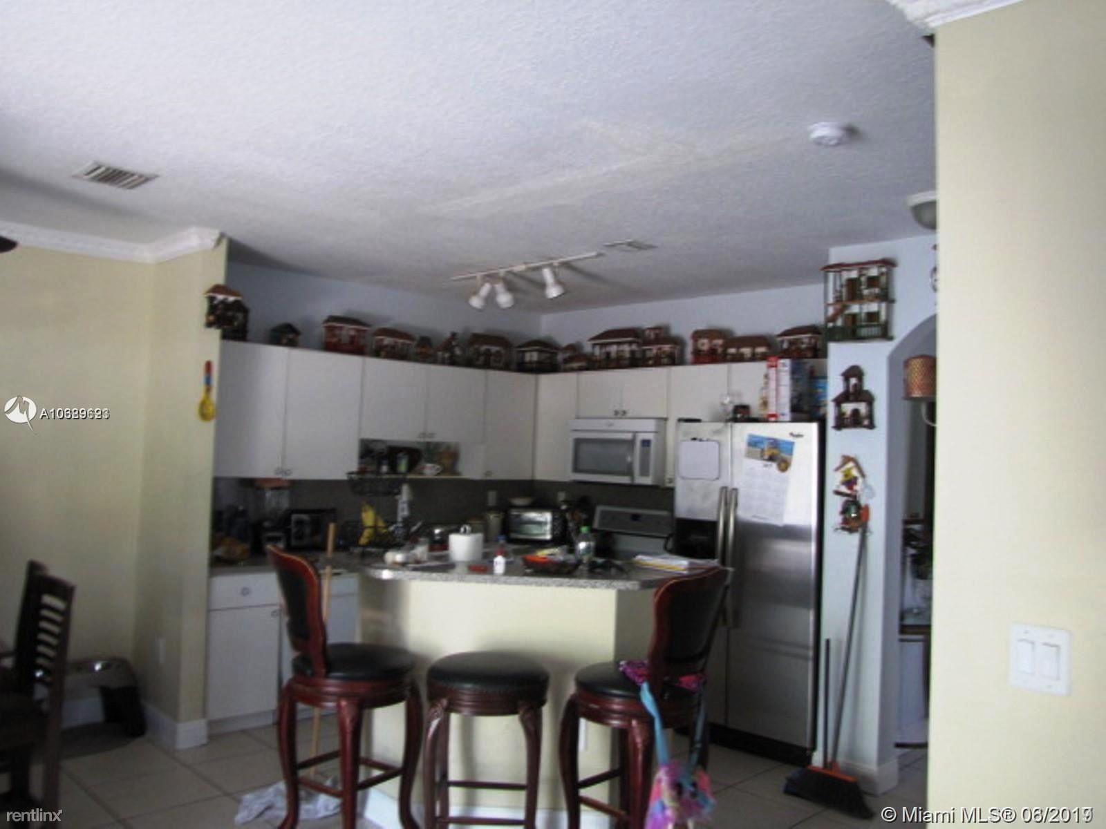 2853 SW 128th Way, Miramar, FL - $2,150