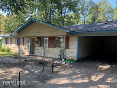 3263 Oak Forest Dr, Jackson, MS - $675