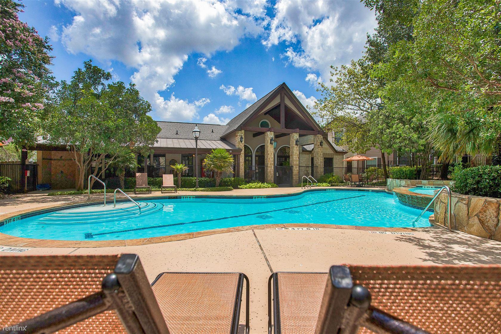 7575 Callaghan Rd, San Antonio, TX - $910