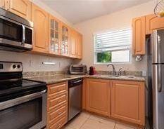 1140 90 St, Bay Harbor Island, FL - $2,090