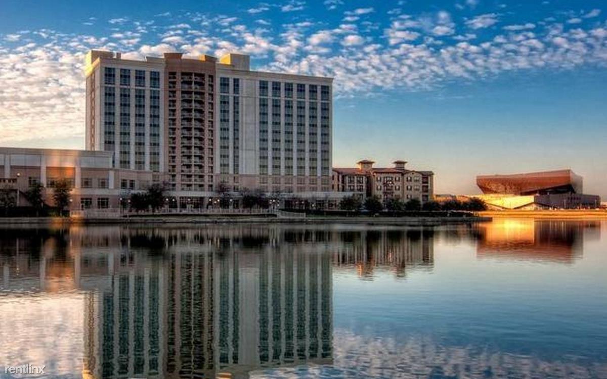 1100 Lake Carolyn Pkwy, Irving, TX - $1,896