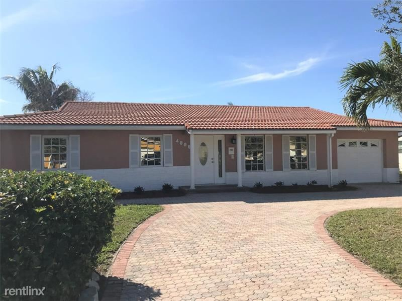 4006 NW 76th Ave, Coral Springs, FL - $2,450