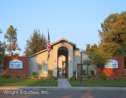 1550 N. Hope Ave., Reedley, CA - $1,094