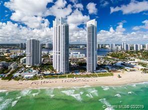 18201 Collins Ave, Sunny Isles Beach, FL - $4,500