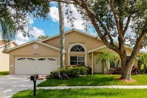 3802 NW 59th St, Coconut Creek, FL - $2,750