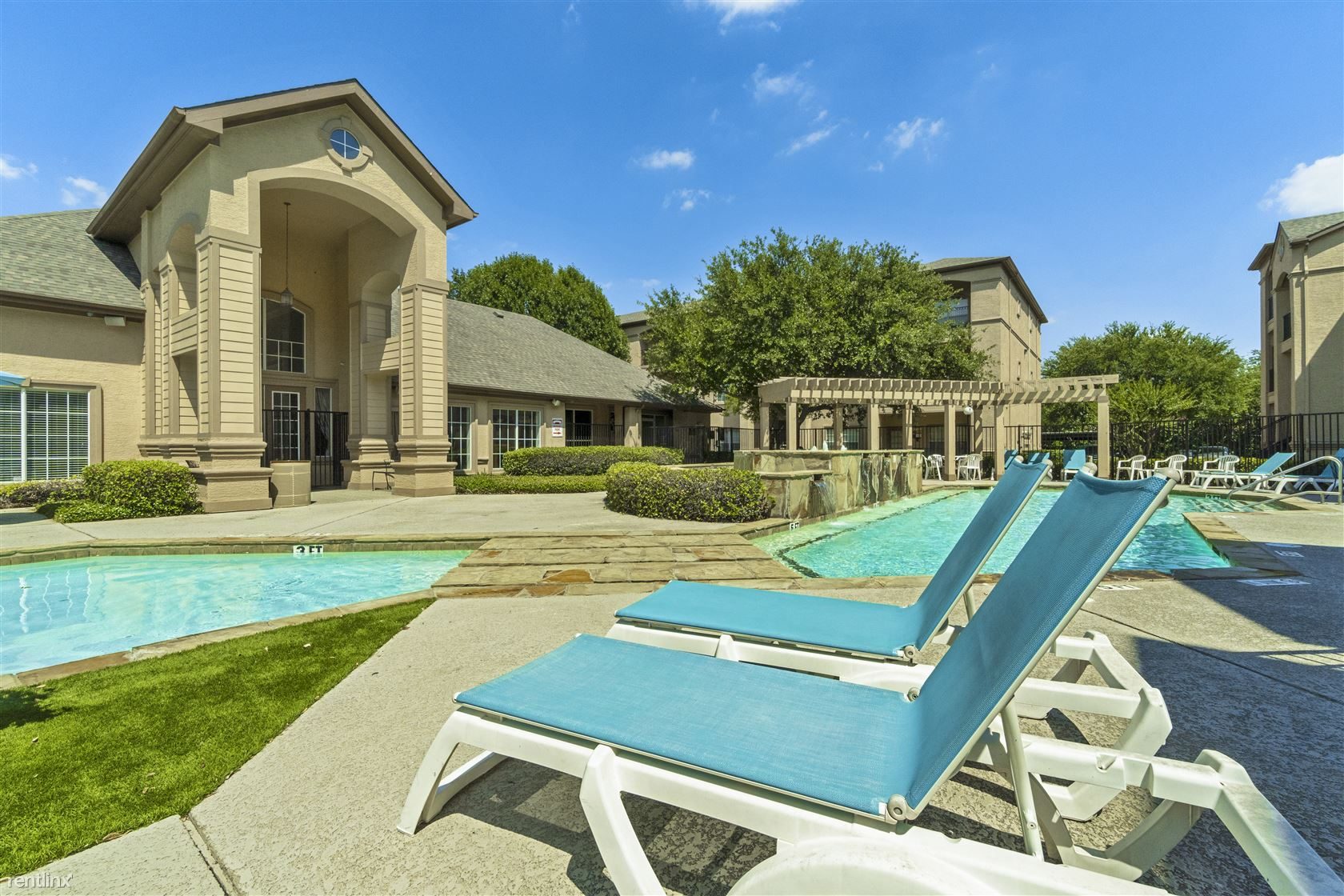 745 W Hidden Creek Pkwy, Burleson, TX - $1,451 USD/ month