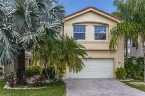 5219 NW 117th Ave, Coral Springs, FL - $2,545
