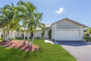 11460 Woodchuck Dr, Boca Raton, FL - $2,595