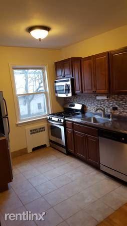 Laurel St, Rye, NY - $2,450
